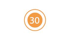 30 Giorni