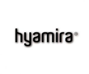 Acido Ialuronico Hyamira Apharm