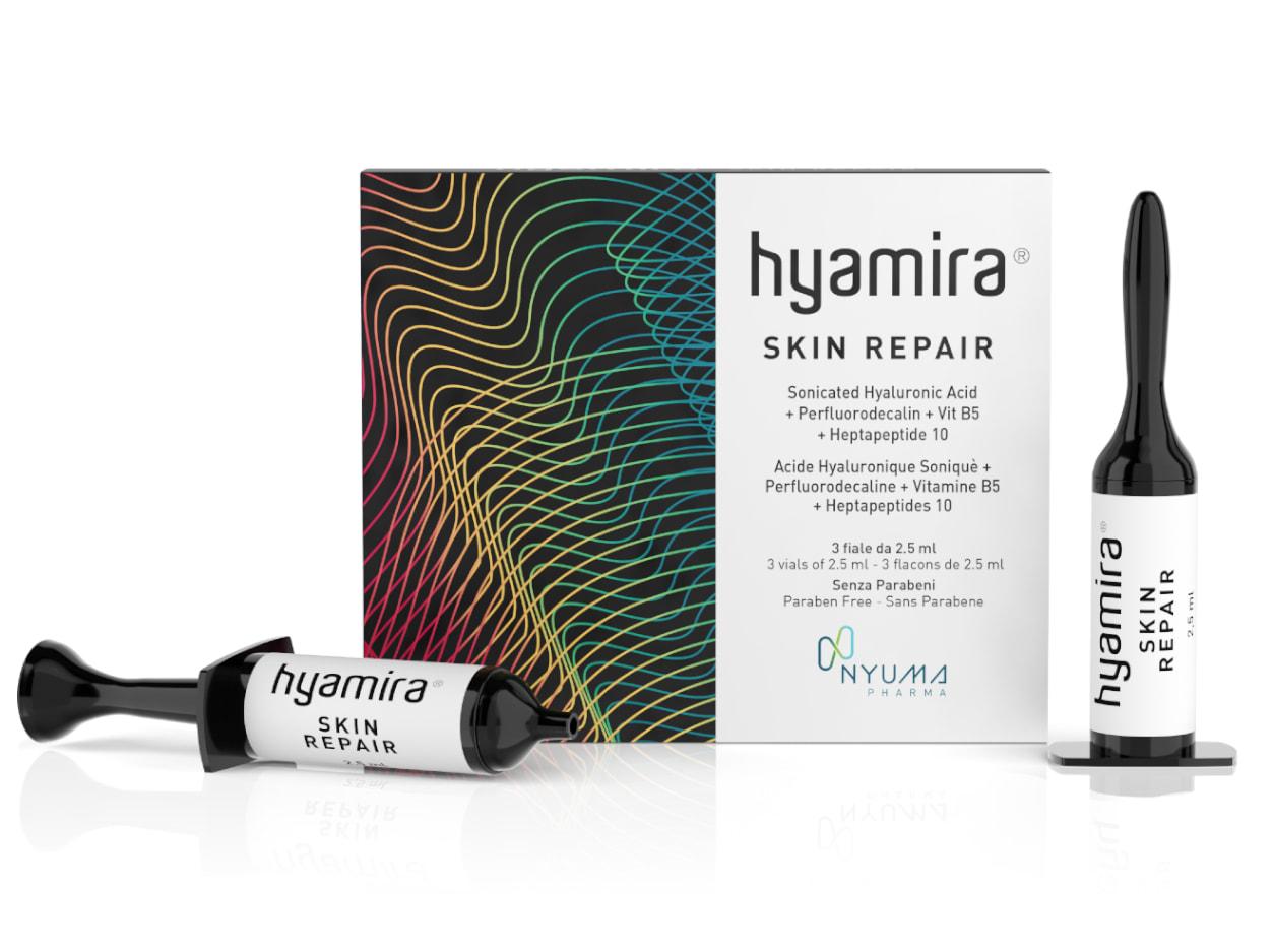 Hyamira Skin Repair