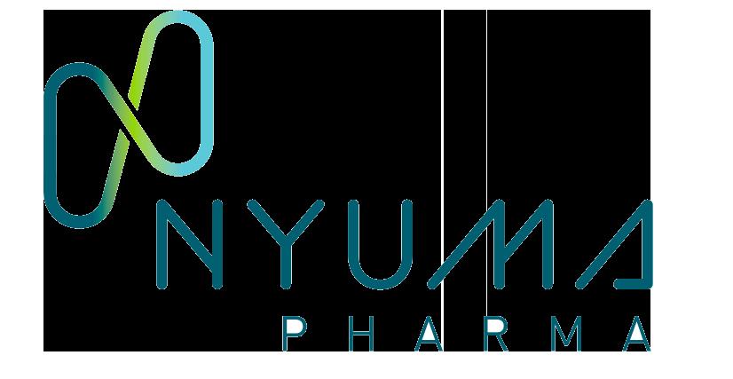Nyuma Pharma
