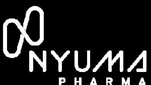 Nyuma Pharma - Company