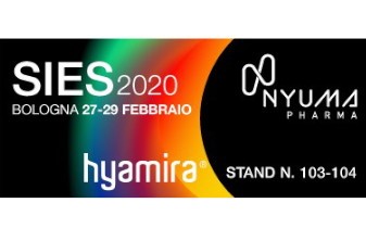 SIES 2020 – Bologna – Febbraio 2020